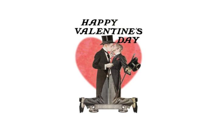 Valentine's Day Hunt: Ten Types To Snatch Up