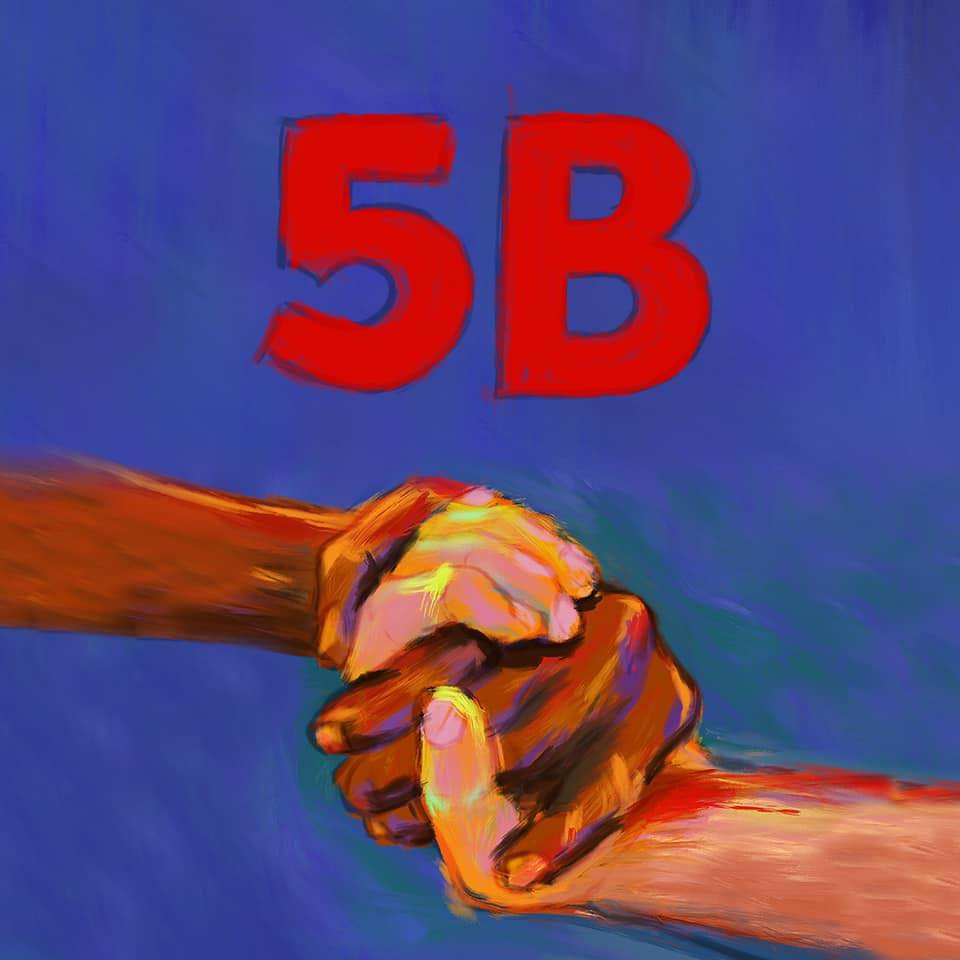 Documentary '5B' takes an in-depth look at the HIV/AIDS crisis of the '80s